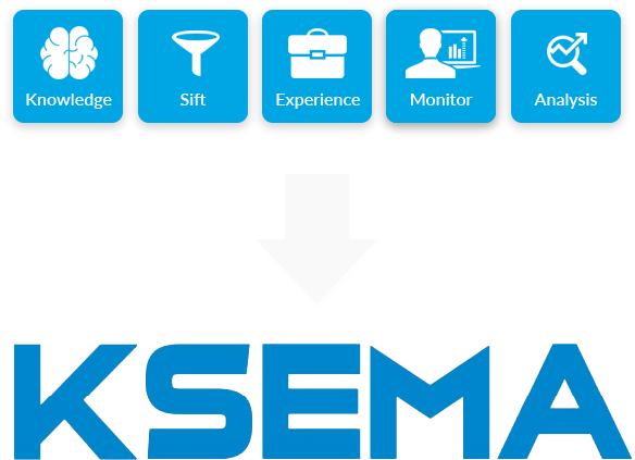 KSEMA Wealth Management